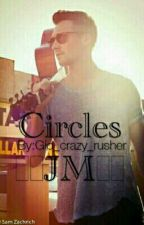 Circles||J.M.|| by Gio_crazy_rusher