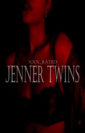 The Jenner Twins by LovexGalorexx