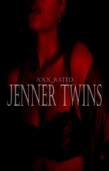 The Jenner Twins
