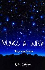 Make a Wish by RMCordeiro