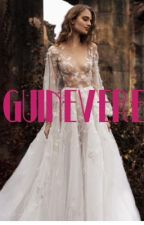 Guinevere (on hold) by AudeteCogitare