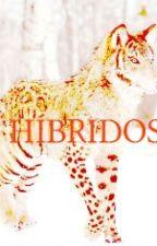 Híbridos by karlia39