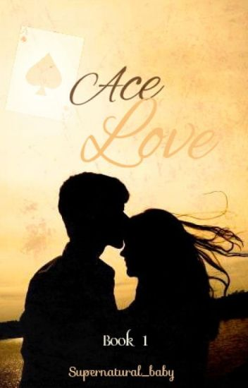 Ace Love