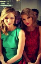 Kaylor One Shots by ActualKaylorTrash