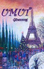 UMUT by Gizemmsg