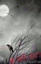 Une cruelle vengeance(en pause) by SloggyM