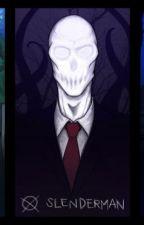 Historia de los Creepypastas, Espíritus Vengativos y Leyendas Urbanas by MoonShit16