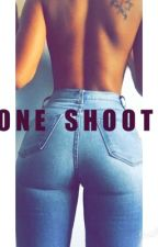 One Shoots by ashtoic