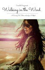 Walking In The Wind // Camarry  by ScaredOfHarry