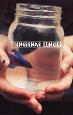ENTRENAR CONTIGO {BTS-JIN} by BtsNicaragua
