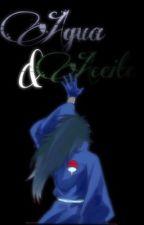 AGUA y ACEITE  [madara uchiha ] by Michi-senju1