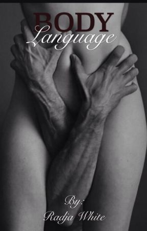 body language for seduction