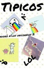 Tipico!!! by soy_otra_patata_mas