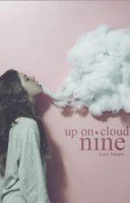 Up on Cloud Nine by LucyJaneMorris