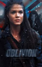 Oblivion ⊳ Star Wars II The Force Awakens [1] by -reyskywalker