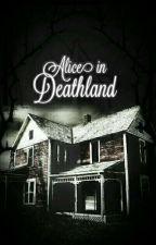 Alice In YandereLand by NightcoreLunihime