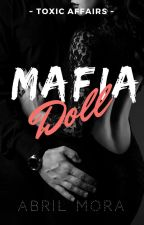 Mafia Doll by xoDiamondxo