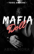 Mafia Doll by xoDiamondxo