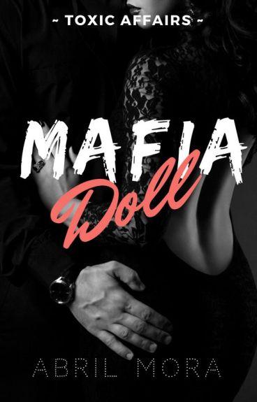 Mafia Doll