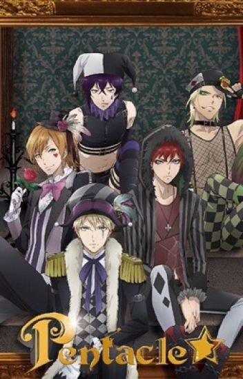 Dance With Devils (Various x Reader)