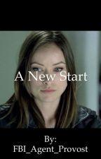 A New Start {Sequel to 'A Bond that Can Never Be Broken'} by Inside-Fandoms