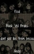 BVB memes by CheshireTheHatter666