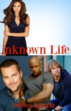 Unknown Life (NCIS LA ) by OdessaKarash