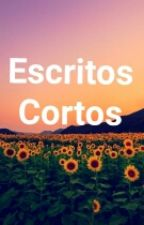 Escritos Cortos by Sondix99