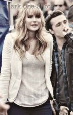 Everlark One-shots   by Everlark_Forever18