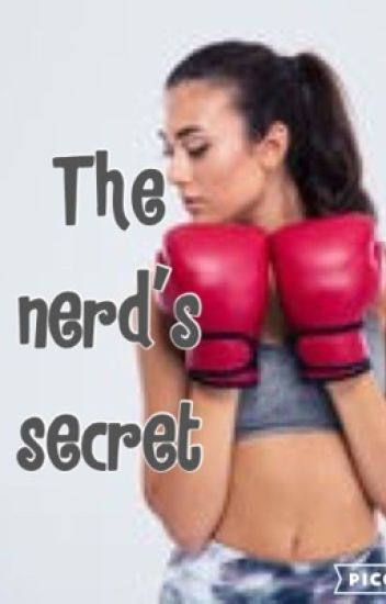 The Nerd's A Streetfighter/racer(discontinued)