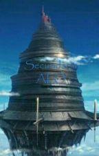 Secundaria ALO (Segunda Temporada) by novelasanime