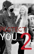 protect you 2 by bangstand