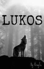 LUKOS/LOBO | KaiSoo by KrayTe