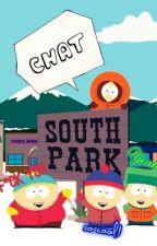 South park [Chat] by FabulousLife7u7