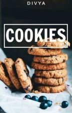 cookies | ✓ by _luvyourself