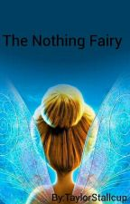 The Nothing Fairy by GracieOzpin