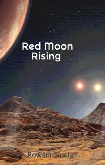 red moon rising steam - photo #10