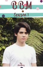 BBM ( Season 1 ) by skmstory