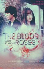 The Blood Roses by leesooyeon618