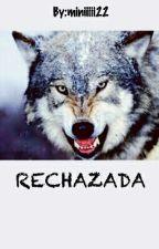 Rechazada by miniiiii22