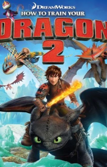 How to train your dragon all dragons lora ng wattpad how to train your dragon all dragons ccuart Image collections