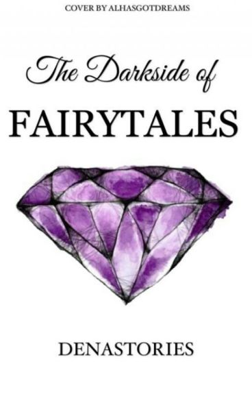 """dark side of fairytales essay The dark side of beauty and the of fairy tales for children of breeding was largely initiated by """"there would always be a fairy-tale"""": more essays on tolkien."""