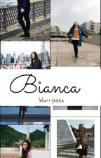 BIANCA by blurryseen