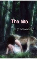 the bite by Just_A_Girl_1996