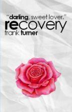 Recovery by xSplashofSun