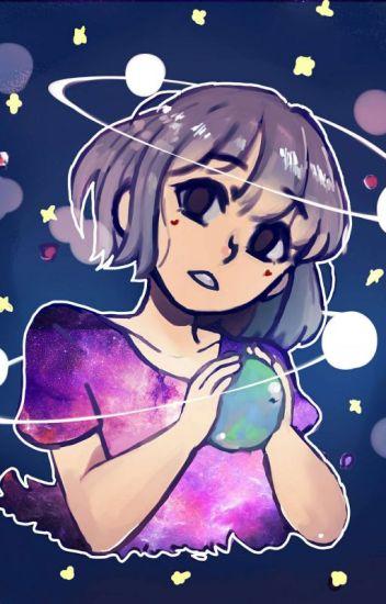 ART BOOK Manga