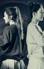 [SHORTFIC] [SEULRENE] [MƯA THÁNG BA] by Sunbaro69