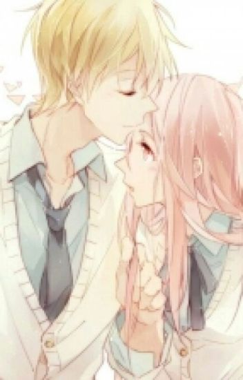 [Longfic][Yết-Sư] Will You Marry Me?