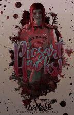 PicsArt Hacks! by droplights