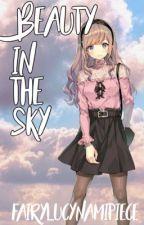 Mine • Lyon x Lucy x Gray by FairyLucyNamiPiece